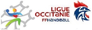 Ligue Occitanie de Hand Ball